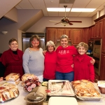 Pleasant-Grove-Baptist-Christmas-2016-001