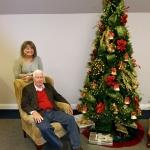 Pleasant-Grove-Baptist-Christmas-2016-005