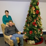 Pleasant-Grove-Baptist-Christmas-2016-006