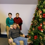 Pleasant-Grove-Baptist-Christmas-2016-007
