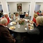 Pleasant-Grove-Baptist-Christmas-2016-010