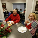 Pleasant-Grove-Baptist-Christmas-2016-011