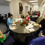 Pleasant-Grove-Baptist-Christmas-2016-013