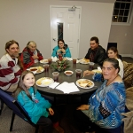 Pleasant-Grove-Baptist-Christmas-2016-018