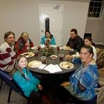 Pleasant-Grove-Baptist-Christmas-2016-018
