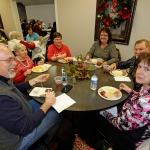 Pleasant-Grove-Baptist-Christmas-2016-019