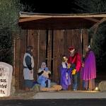 Pleasant-Grove-Baptist-Christmas-2016-062