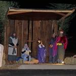 Pleasant-Grove-Baptist-Christmas-2016-067