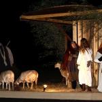 Pleasant-Grove-Baptist-Christmas-2016-072