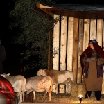 Pleasant-Grove-Baptist-Christmas-2016-074