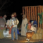 Pleasant-Grove-Baptist-Christmas-2016-076