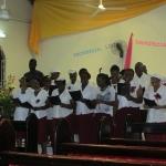 JAMAICA-4-16