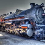 Senior-Train-Trip-10