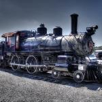 Senior-Train-Trip-13