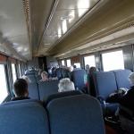 Senior-Train-Trip-2