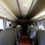 Senior-Train-Trip-3