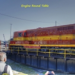 Senior-Train-Trip-6
