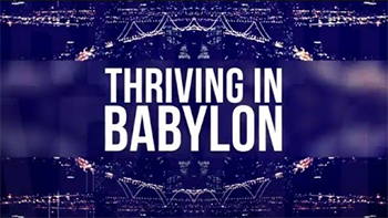 ThrivingInBabylon_sm