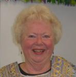 Shirley Olmstead